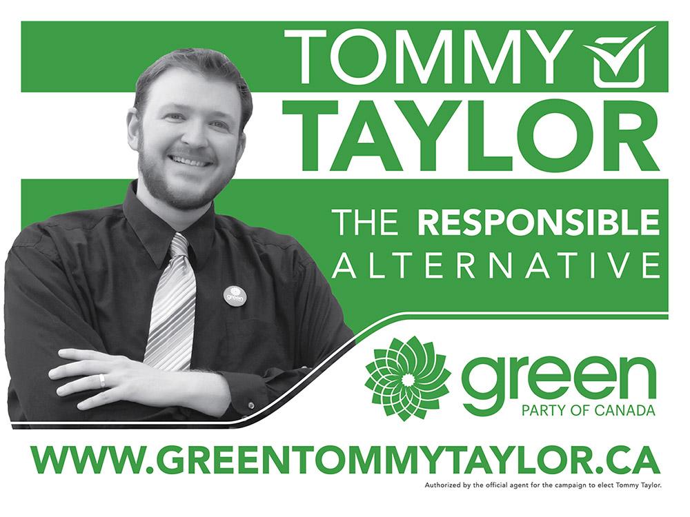 TommyTaylor24X32-Coroplast