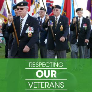 veterans-FBPhoto
