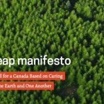 Blog_LeapManifesto